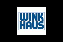 Winkhaus Metzger Fenster T Ren