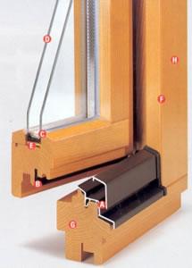 profile metzger fenster t ren. Black Bedroom Furniture Sets. Home Design Ideas